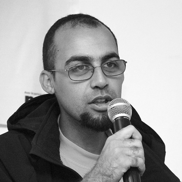 07 IMG_5446 Mohamed Walid Grine