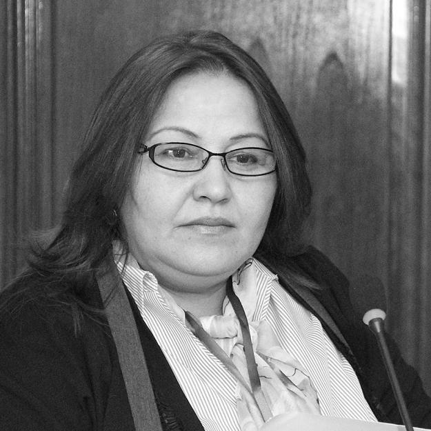 14 IMG_5086 Razan Naim al Maghrabi