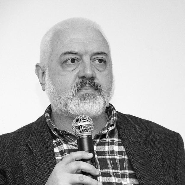 23 IMG_5435 Boyko Lambovski